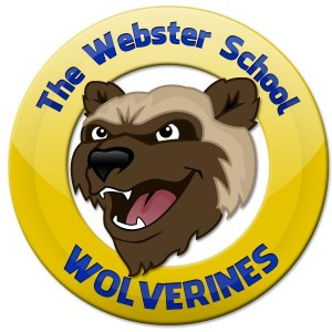 Webster Wolverine